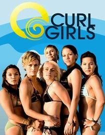 lesbian girls movies Best Lesbian Porn Videos Online Girl On Girl Sex Scenes - Refinery29.