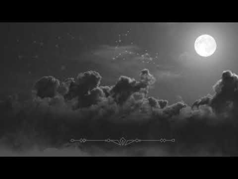 Deep And Dark Freetemplate Movingbackground خلفيات متحركه للمونتاج للكتابه بدون موسيقى وبدون حقوق Youtube Celestial Clouds Template Free