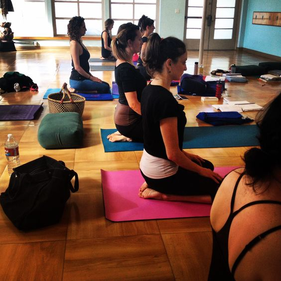 One of the most important foundations of Yoga Illumined Teacher Training is ‪#‎Meditation‬. #YogaIllumined #Yoga #YYT #RYT200 #200Hour #YogaTeacher #TeacherTraining #YogaStudio #YogaClasses #YogaTraining #YogaTeacherTraining #YogaInstructor #YogaAlliance #YogaTrail #Austin #ATX #Texas #CastleHillFitness #CastleHillYoga   www.yogaillumined.com