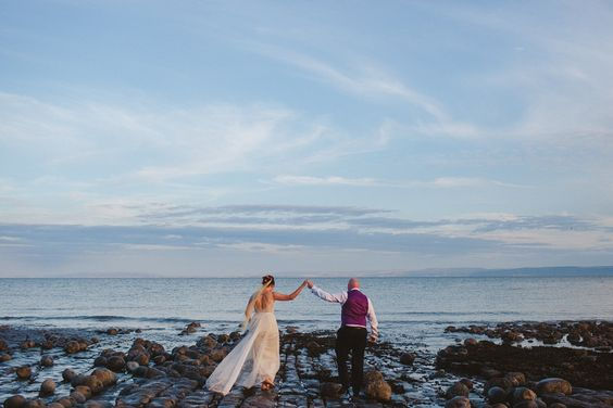 Rosedew Farm Llantwit Major Wales Beach Wedding Portrait Photography By Noor Macdonald Pinterest Farming Photographer Es And English Country