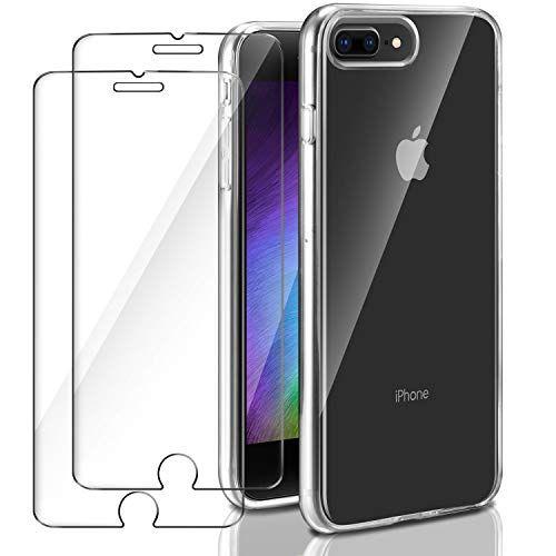 Te brindamos las Mejores Fundas Para iPhone 8 Plus Iphone 8 plus