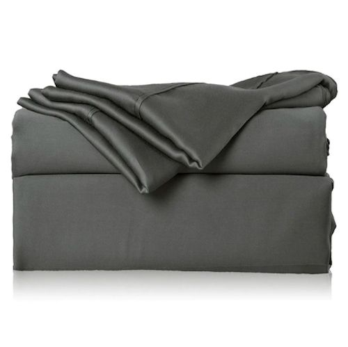 Polish Your Mattress With Our Viscose Bamboo Bed Sheets And Feel
