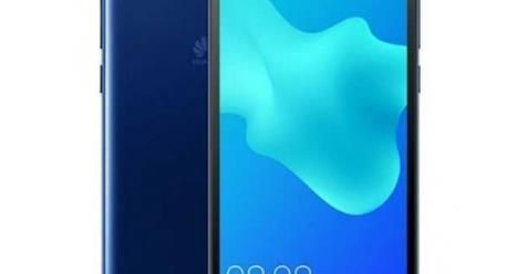 اسعار تليفونات الايفون في الاردن 2020 Iphone Price Galaxy Phone Mobile Phone
