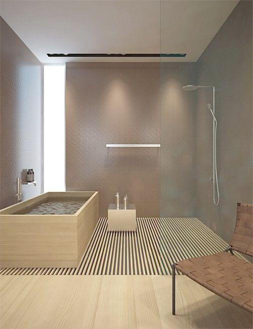 Modern Bathroom Colors Ideas Photos Bathrooms Design Ideas Uk Top Bathroom Design Bathroom Interior Modern Bathroom