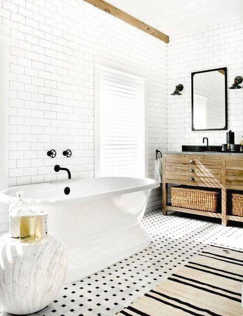 Pin Di Furniture Design Ideas In The Bathroom