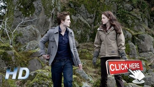 Regarder Twilight Chapitre 1 Fascination 2008 Streaming Vf Gratuit Film Complet Vf Entier Franc Twilight Outfits Twilight 2008 Twilight Pictures