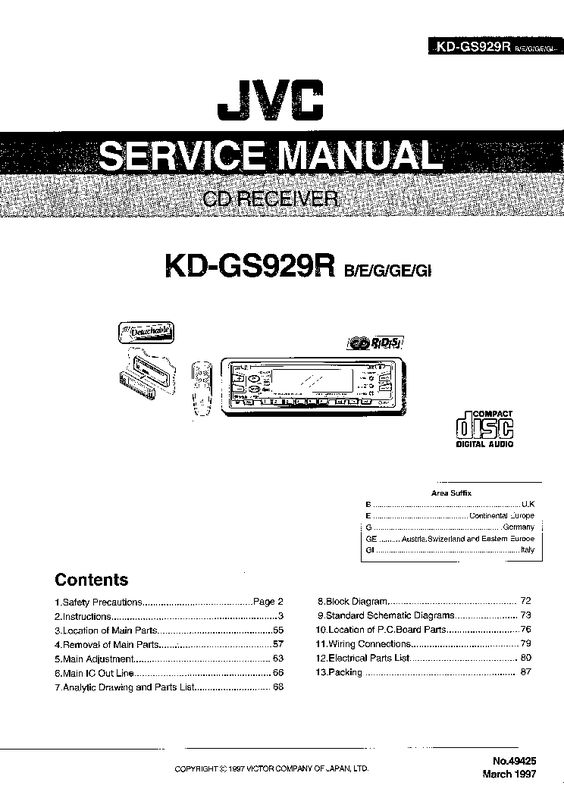 9a822ad30369afbb2ad053dced565e27 free download manual diagrams 443203 jvc kd s590 wiring diagram jvc kd s5050 wiring jvc kd s5050 wiring diagram at creativeand.co