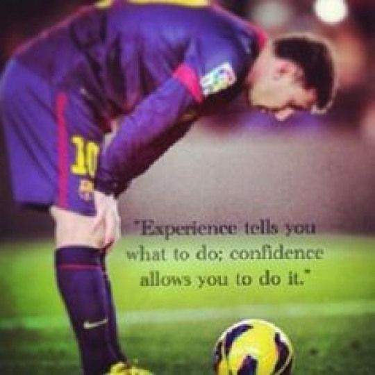 Messi Quotes Sportsquotes Sports Quotes Rugby Messi Quotes Messi Soccer Soccer Motivation