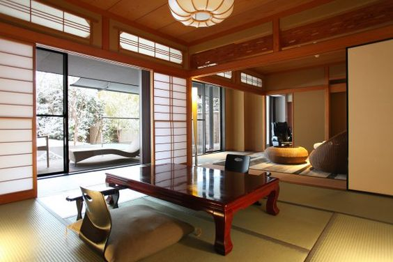 Guest rooms Guest rooms with open-air baths and guest rooms with observation baths | Hakone Sengokuhara Onsen Kitanokaze Saryou