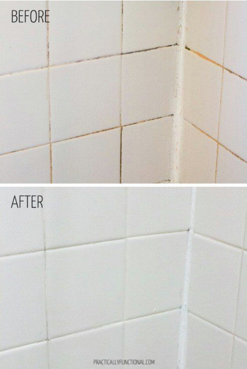 Effective Diy Method For Removing Urine Stains And Smell Recipe Homemade Grout Cleaner Bathroom Cleaning Shower Grout