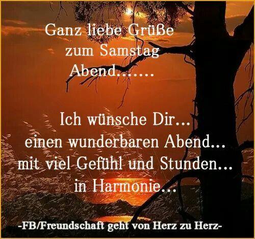 I Am Grateful Quotes Ganz liebe Grü&#2...