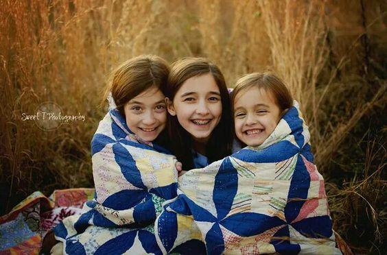 Sweet T Photography-Children&Family Photography-Murfreesboro, TN www.facebook.com/TashaBrownPhotography