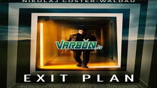 مشاهدة فيلم Exit Plan 2019 مترجم للعربية Movies To Watch How To Plan Movies