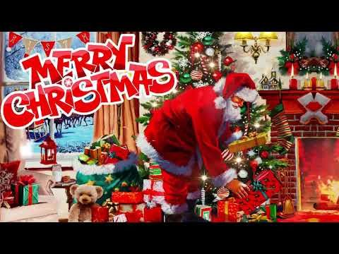 Christmas Music Youtube Playlist 2021 Top 100 Most Popular Merry Christmas Songs 2021 New Christmas Songs 2021 Playlist Youtube Merry Christmas Song New Christmas Songs Merry