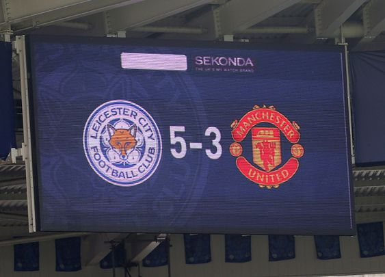 leicester-city-manchester-united-1411312