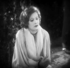 Garbo - The Flesh And The Devil (1925)