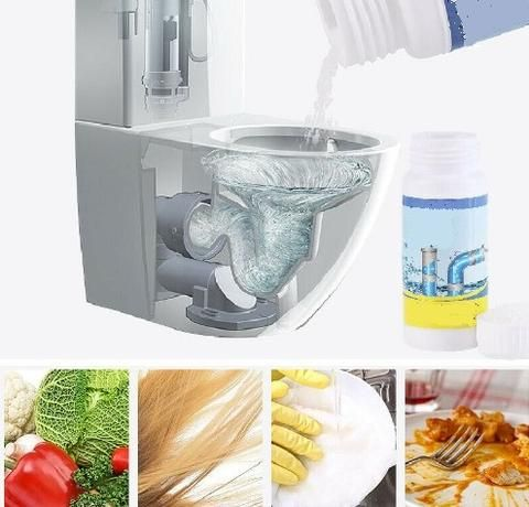 Quick Foam Home Toilet Cleaner Online Low Prices Woomlo Shop In 2020 With Images Toilet Cleaner Cleaning Hacks Diy Home Cleaning