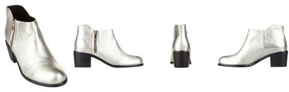 Tom Gunn | Tom Gunn Shoes | - THE ICONIC