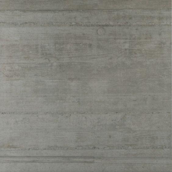 Concrete Effect Porcelain Floor Tiles 60x60