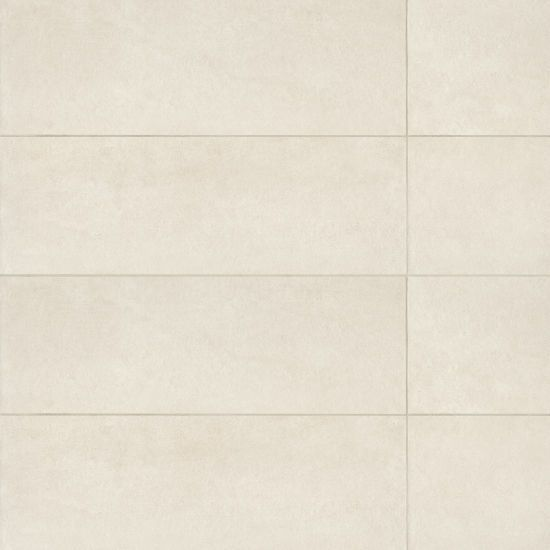 Calix 12 X 36 Matte Ceramic Wall Tile In Beige In 2020 Grey Floor Tiles Gray Tile Bathroom Floor Wall Tiles