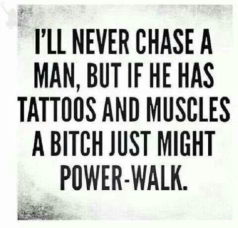 Pin By Danaree Coggins On Tattoo Quotes Funny Tattoo Quotes Funny Girl Quotes Funny Quotes For Instagram