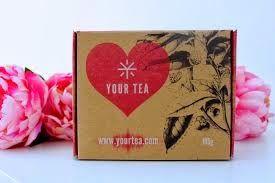 Os Meus Remédios Caseiros: Tiny Tea teatox: o chá barriga lisa emagrece de ve...