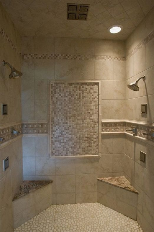 10 Ideas About Walk In Shower With Seat Without Seat Elderly Friendly Tags 2019 10 Ideas About Bathroom Remodel Shower Bathrooms Remodel Shower Remodel