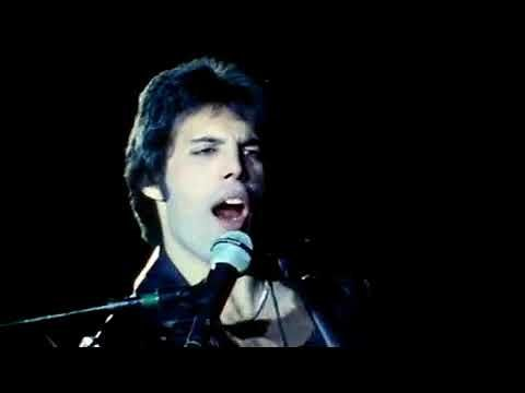 Don T Stop Me Now Queen 1hr Version Endless Loop Youtube