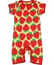 petit body à fraises: Baby Fever, Kids Fashion, Strawberries Nursery, Kids Kids, Fashion Baby Romper, Short Bodysuit, Strawberries Short, Baby Stuff