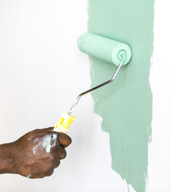 Types of Paint and Their Use: a Beginner's Guide