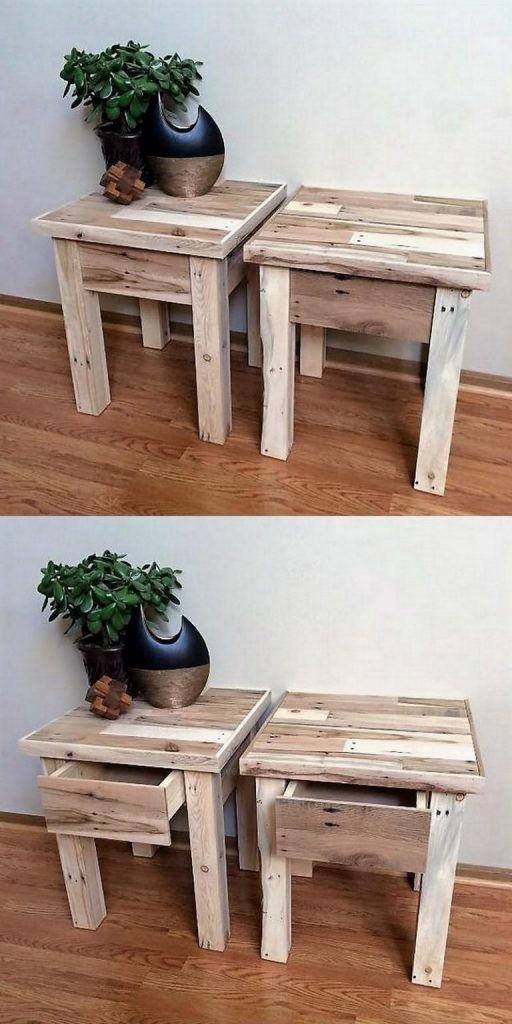 20 Best Diy Pallets Furniture Ideas Diy Pallet Furniture Wooden