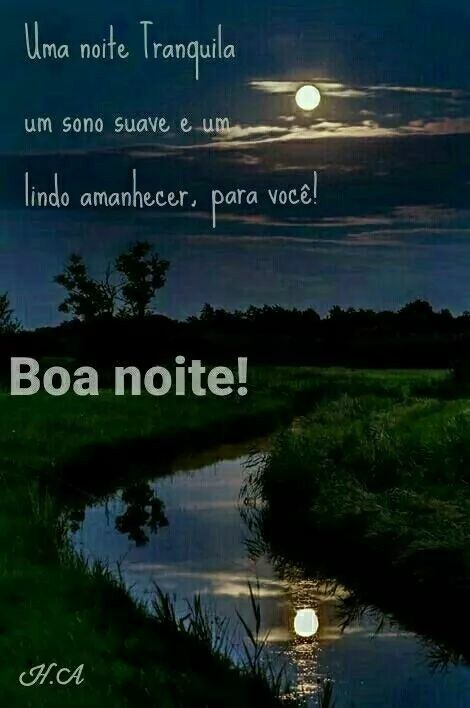 Ideia Por Dionisia Carvalho Em Mensagens Lindas Mensagem De