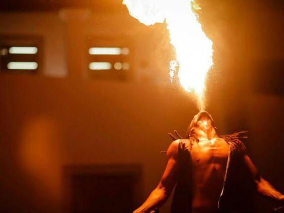 A mostra marca as comemorações da capital pernambucana pelo Dia do Circo, celebrado em 27 de setembro. O evento  conta com espetáculos adultos e infantis, além de oficina de vivências e técnicas circenses.