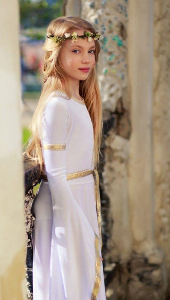 Girls ukraine young Top 20
