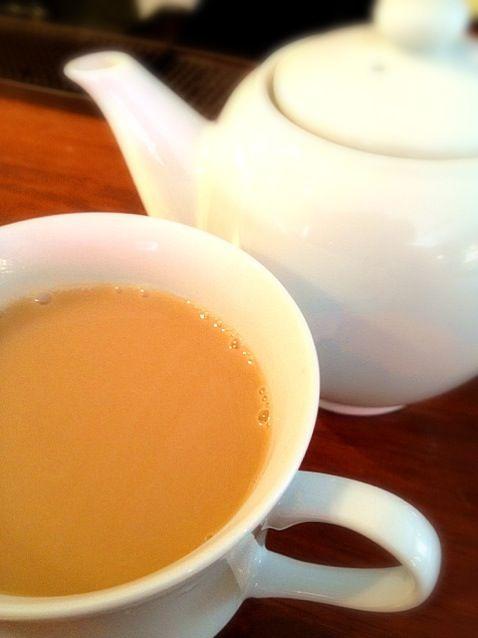 レシピとお料理がひらめくSnapDish - 6件のもぐもぐ - english breakfast by lauren shannon