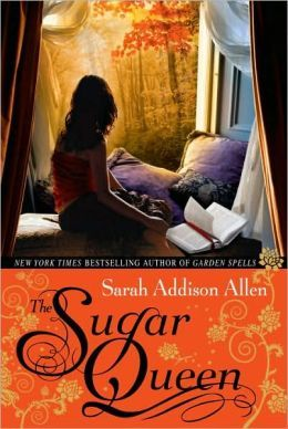 After the publication of her New York Times bestselling debut, Garden Spells, Sarah Addison Allen returns with the captivating tale of a powerful family in small-town North Carolina, where a lifetime of secrecy is about to unravel–and a sweet dream is about to come true.