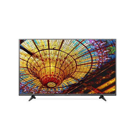 Electronics 4k Ultra Hd Tvs Lg Electronics Ultra Hd Tvs