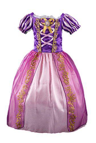 Ninimour Vestido de princesa Rapunzel Disfraces para Hall... https://www.amazon.es/dp/B015XT9FXK/ref=cm_sw_r_pi_dp_SeqkxbT15C279
