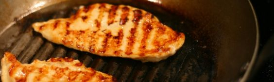 Vágott Baromfi - » A bársonyos és szaftos csirkemell elkészítésének 4 módja