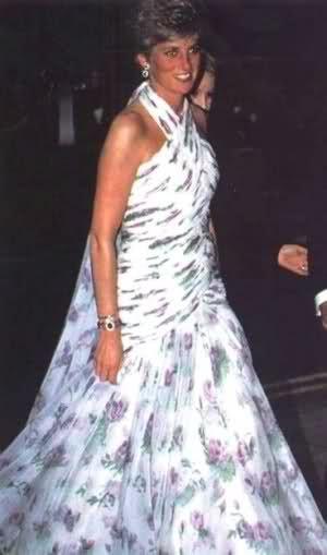 Princess Diana - Page 15 - the Fashion Spot