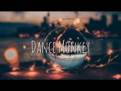 Tones And I Dance Monkey Lyrics Youtube In 2020 Youtube Lyrics Movie Posters