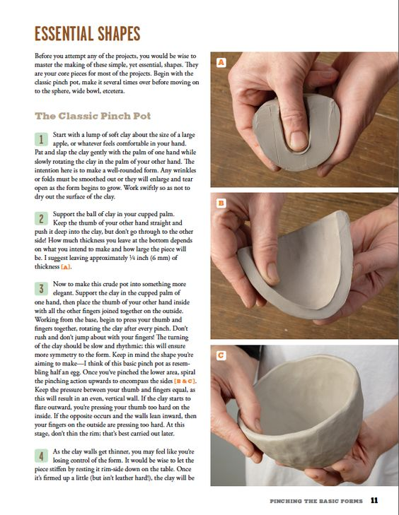 1000 ideas about ceramic pinch pots on pinterest pinch pots clay pinch pots and ceramics. Black Bedroom Furniture Sets. Home Design Ideas