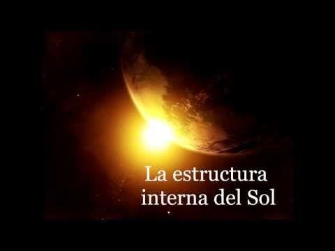 El Sol Nuestra Estrella Astronomía Educatina