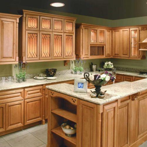Pin On Works Kitchen Cabinets Prices Kitchen Cabinet Design Kitchen Design