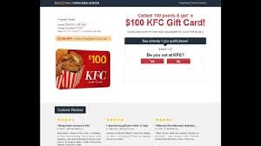 Free Gift Card Generator Pro Apps On Google Play Gift Card Generator Free Gift Card Generator Google Play Gift Card