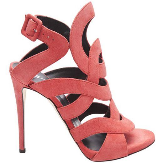 Giuseppe-Zanotti-swirl-sandal