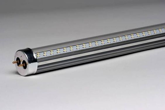 See the LED Light Fixtures from one of the top USA made LED Light Manufacturers…
