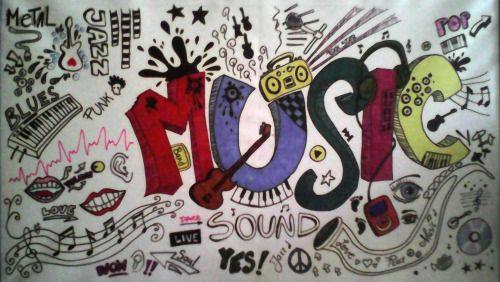 Pasión y emoción.   #art #tattoo #VcmG!