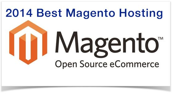 2014 Best Affordable Magento Hosting http://www.finnabuy.com/
