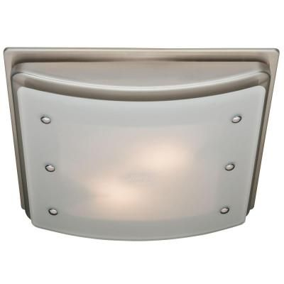 fan with light bathroom fans and fans on pinterest. Black Bedroom Furniture Sets. Home Design Ideas